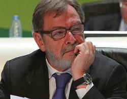 Telefónica firma finalmente la compra del 56% de Canal+ a Prisa por 750 millones de euros