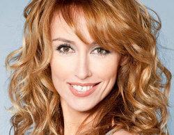 Emma García presentará en Telecinco 'Ex, ¿qué harías por tus hijos?', el concurso para parejas divorciadas
