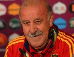 Atresmedia TV le exige a la Federación de Fútbol la subasta de los amistosos de la Selección Española