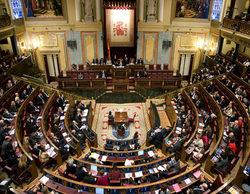 El Parlamento encarga a RTVE una veintena de medidas para corregir las anomalías en las corresponsalías