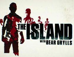 Channel 4 recibe quejas por emitir la administración de un enema en 'The Island with Bear Grylls'