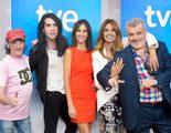 Mario Vaquerizo se suma al jurado de 'El pueblo más divertido' que contará con Lolita y Carolina Ferre como invitadas especiales