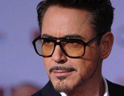 Robert Downey Jr. producirá una serie sobre una comunidad de adictos en rehabilitación para Showtime