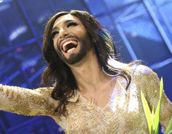 Eurovisión 2014 reunió a 195 millones de espectadores por todo el mundo