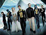 """Con motivo del estreno en cines de """"X-Men: días del futuro pasado"""", Cuatro estrena """"X-Men: primera generación"""""""