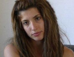 Tania Raymonde, Alex en 'Perdidos', ¿nuevo fichaje de 'Juego de tronos'?
