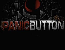 Odisea estrena 'Botón del pánico', un reality en el que sus participantes se enfrentan a sus miedos más profundos