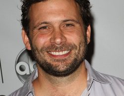 Jeremy Sisto se une al reparto de 'The Returned'
