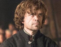 'Juego de tronos' desbanca a 'Los Soprano' como la serie más vista de la historia de HBO