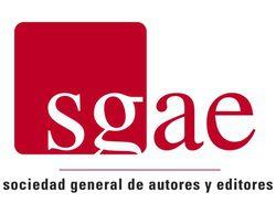 La SGAE deberá pagar 28 millones por trato de favor a TVE, Telecinco y Antena 3