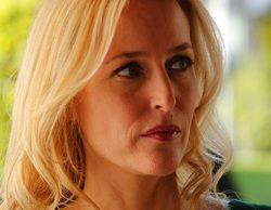 Fox España estrena en primicia 'Crisis' este lunes