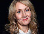 """BBC anuncia el reparto de 'The Casual Vacancy', miniserie basada en la obra de la escritora de """"Harry Potter"""", J.K. Rowling"""