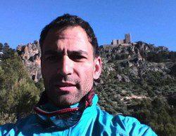 Un cambio de viento o una mala trayectoria posible causa de la muerte de Darío Barrio