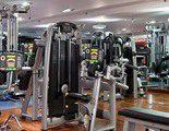Mediaset España da luz verde a la producción de 'Gym Tony', la nueva serie diaria de Cuatro