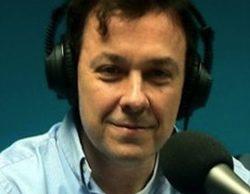 'Punto pelota' se convierte en programa radiofónico aprovechando el Mundial de Fútbol de Brasil