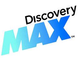 Discovery MAX y El Terrat preparan 'House of cars', un nuevo espacio dedicado al motor