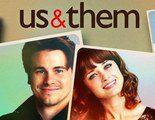 'Us & Them' no llegará a emitirse en Fox