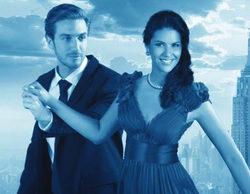 La telenovela 'Una Maid en Manhattan' llega este miércoles a su final en Nova
