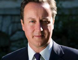 """David Cameron se declara públicamente """"fan de 'Juego de tronos'"""""""