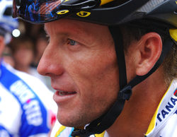 Canal+ emite 'La mentira de Lance Armstrong', documental que contará su gran escándalo
