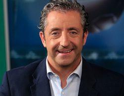 'El chiringuito del Mundial', con Josep Pedrerol, aterriza este viernes 13 en laSexta