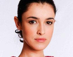Blanca Romero ficha por 'Bajo sospecha', la nueva serie de Bambú Producciones para Antena 3