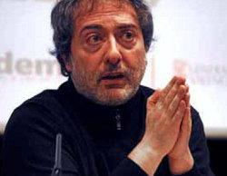 TVE aprueba el desarrollo de 'El ministerio del tiempo', nueva serie de ficción creada por Javier Olivares