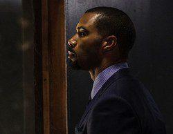 Starz renueva por una segunda temporada 'Power', la serie producida por 50 Cent
