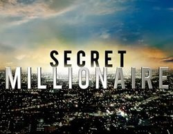 laSexta aplaza la emisión de nuevas entregas de 'Millonario anónimo' por la inauguración del Mundial de Brasil 2014