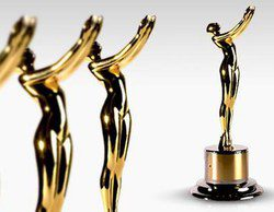 "Discovery MAX y Canal Hollywood premiados en los ""PROMAXBDA Global 2014"""