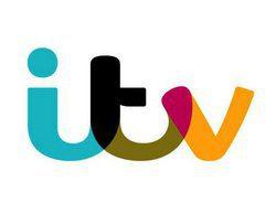 La cadena inglesa ITV es atacada en Río durante la emisión del partido inaugural del Mundial