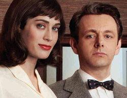 Canal+ Series estrena el 14 de julio las segundas temporadas de 'Ray Donovan' y 'Masters of Sex' en versión original subtitulada