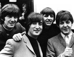 NBC desarrollará una miniserie sobre Los Beatles