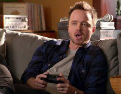 Los usuarios se quejan de que Aaron Paul puede activar sus Xbox One