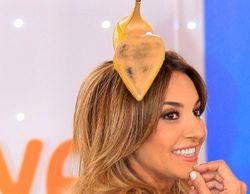 Un sindicato denuncia que Mariló Montero cobra 13.000 euros por cada programa de 'El pueblo más divertido'