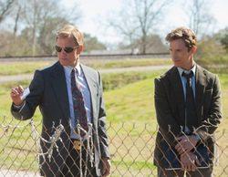 La segunda temporada de 'True Detective' no estará protagonizada por mujeres