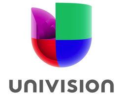 Univisión podría estar negociando su venta con CBS o Time Warner