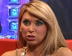 """Sonia Arenas: """"Tras salir de GH iba a presentar un programa infantil en Telecinco, pero la polémica con Bertín Osborne destruyó el proyecto"""""""