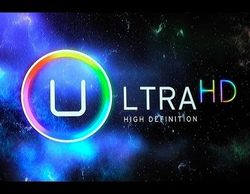 París comienza las primeras emisiones de prueba en ultra alta definición (UHD)