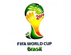 Calendario de partidos de la quinta jornada del Mundial de Brasil 2014: lunes 16 de junio