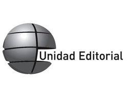 Unidad Editorial pone en venta su múltiplex de TDT