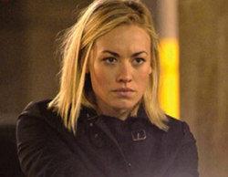 '24' podría continuar con un spin off del personaje de Yvonne Strahovski