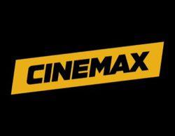 Cinemax prepara 'Signal', drama ambientado en las Guerras de Irak y de Afganistán