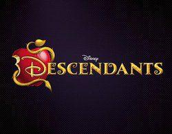 Primera imagen de los hijos de los villanos de Disney en la TV movie 'Descendants'