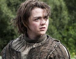 El final de la cuarta temporada de 'Juego de tronos' mejora un 32% al de la tercera
