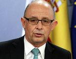 Hacienda insta a RTVE a recortar pluses salariales para alcanzar el ahorro previsto en 2014