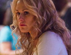 Canal+ Series estrena este lunes la séptima y última temporada de 'True Blood'