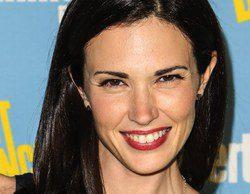 Laura Mennell ficha por la quinta temporada de 'Haven'