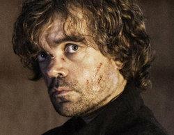 'Juego de tronos' rompe de nuevo todos los récords de piratería con el final de su cuarta temporada