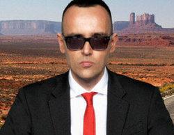 'Viajando con Chester' tendrá tercera temporada en Cuatro